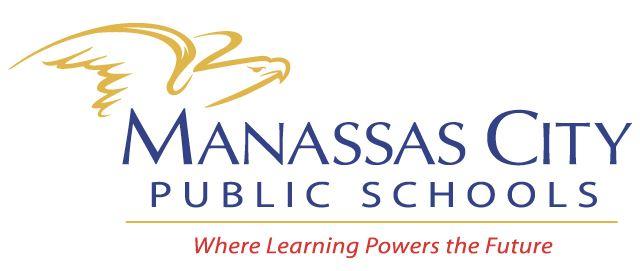 Manassas City Public Schools